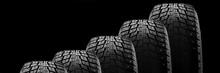 Winter Tire