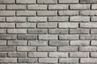 Gray Bricks, Blocks wall