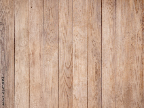 Tuinposter Hout old wood background