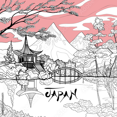 krajobraz-japoni