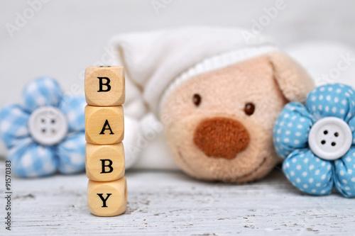 Fotografía  Baby
