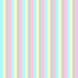 color striped seamless background template