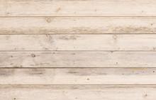 Alte Graue Bretter Holzhintergrund Leer