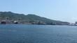 広島 呉港