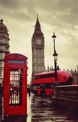 londynska-ulica