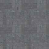 High Resolution Seamless Concrete textures - 91847166