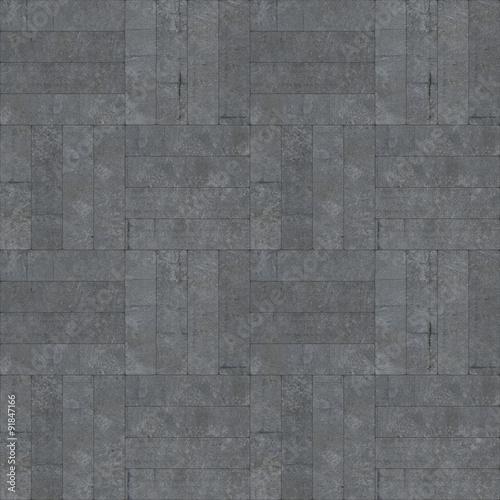 tekstury-betonu-bez-szwu-o-wysokiej-rozd