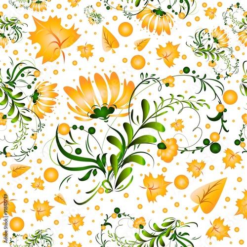 subtelny-kwiatowy-wzor