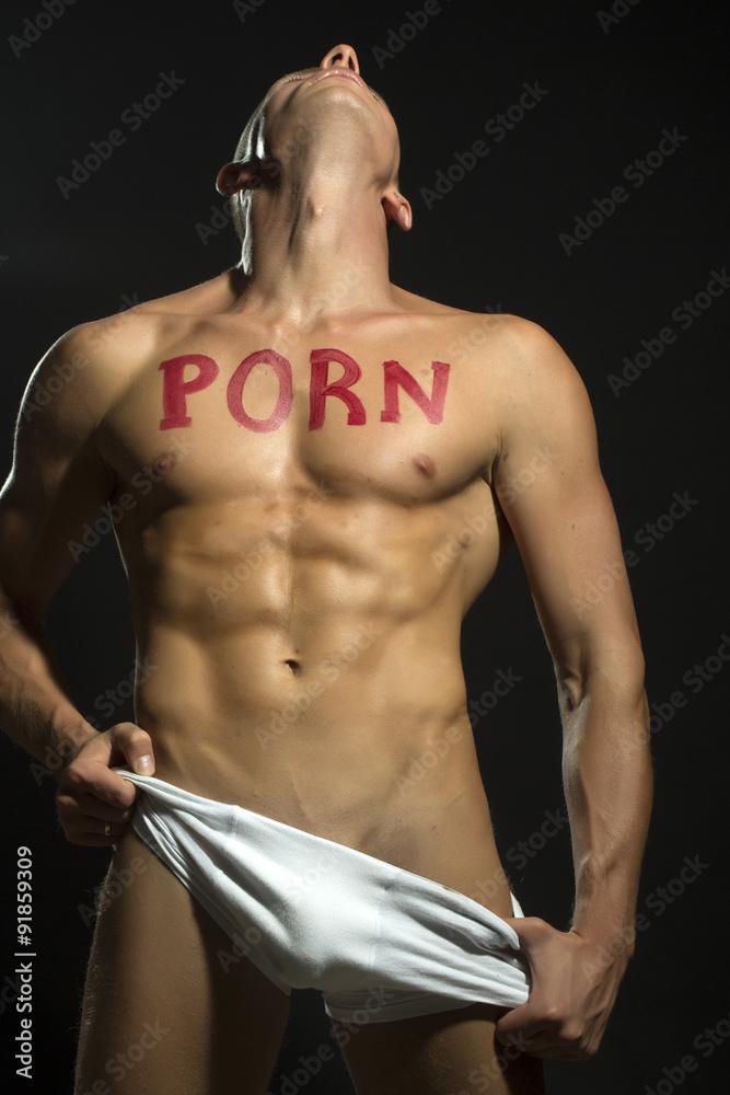 sexy porno hudba