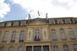Paris - Palais de l'Elysée