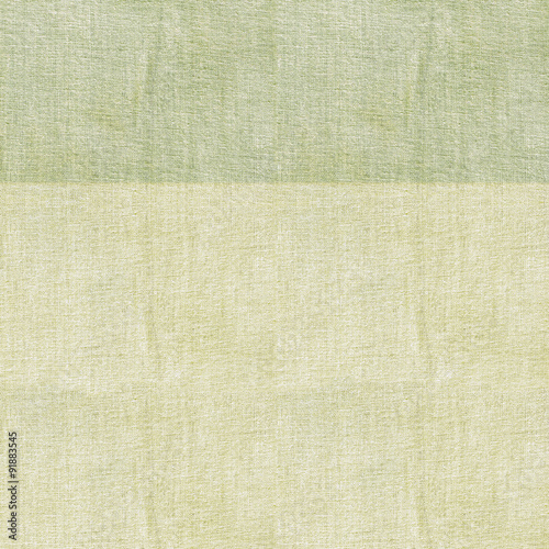Fotobehang Stof Abstract fabric background