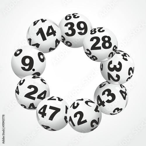 Платно Lotto22209a
