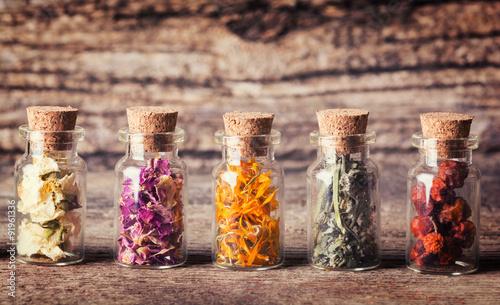 Fotografiet  Nature medicine