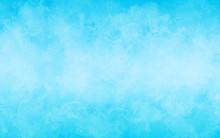 Hintergrund Blau Abstrakt Illustration