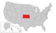 USA - Kansas
