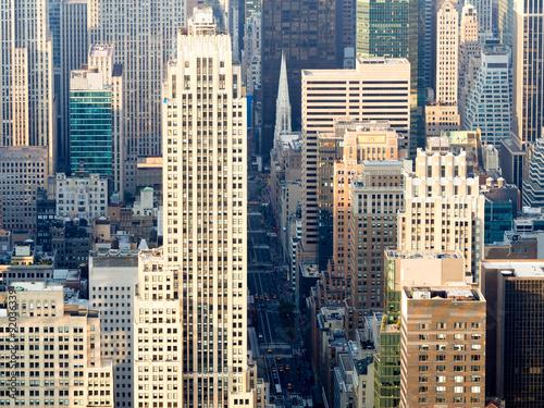 widok-miasta-nowy-jork-z-drapaczami-chmur
