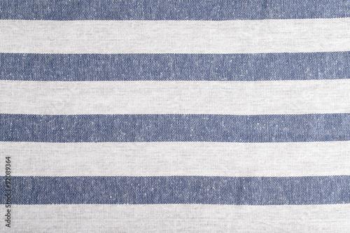 bialo-niebieska-tkanina