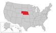 USA - Nebraska