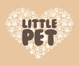 Pets love design