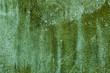 Stein Wand Textur Hintergrund