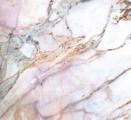 Panel SzklanyWhite marble texture background