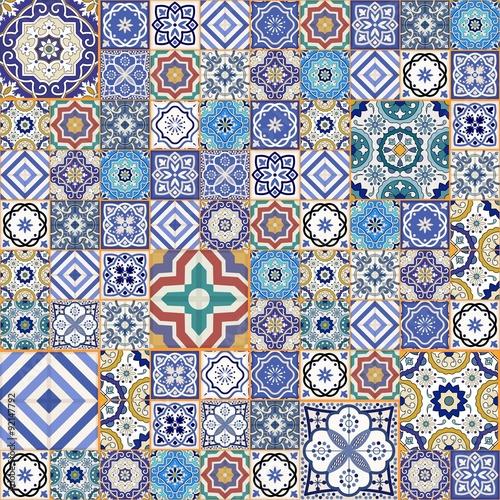 mega-bez-szwu-wzor-z-patchworku-marokanskie-kafelki-ozdoby