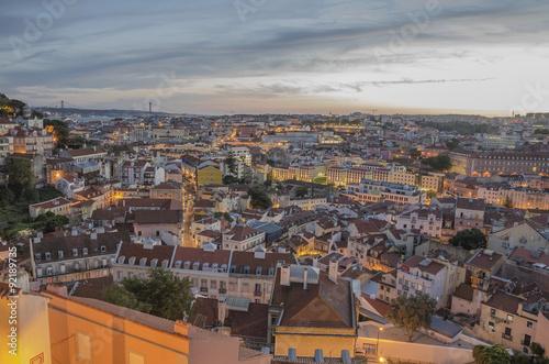 widok-lizbony-o-zmierzchu-portugalia