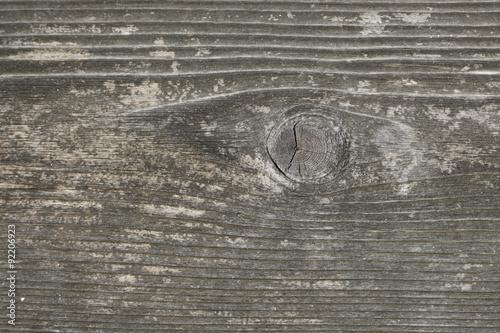 tekstura-drewniana