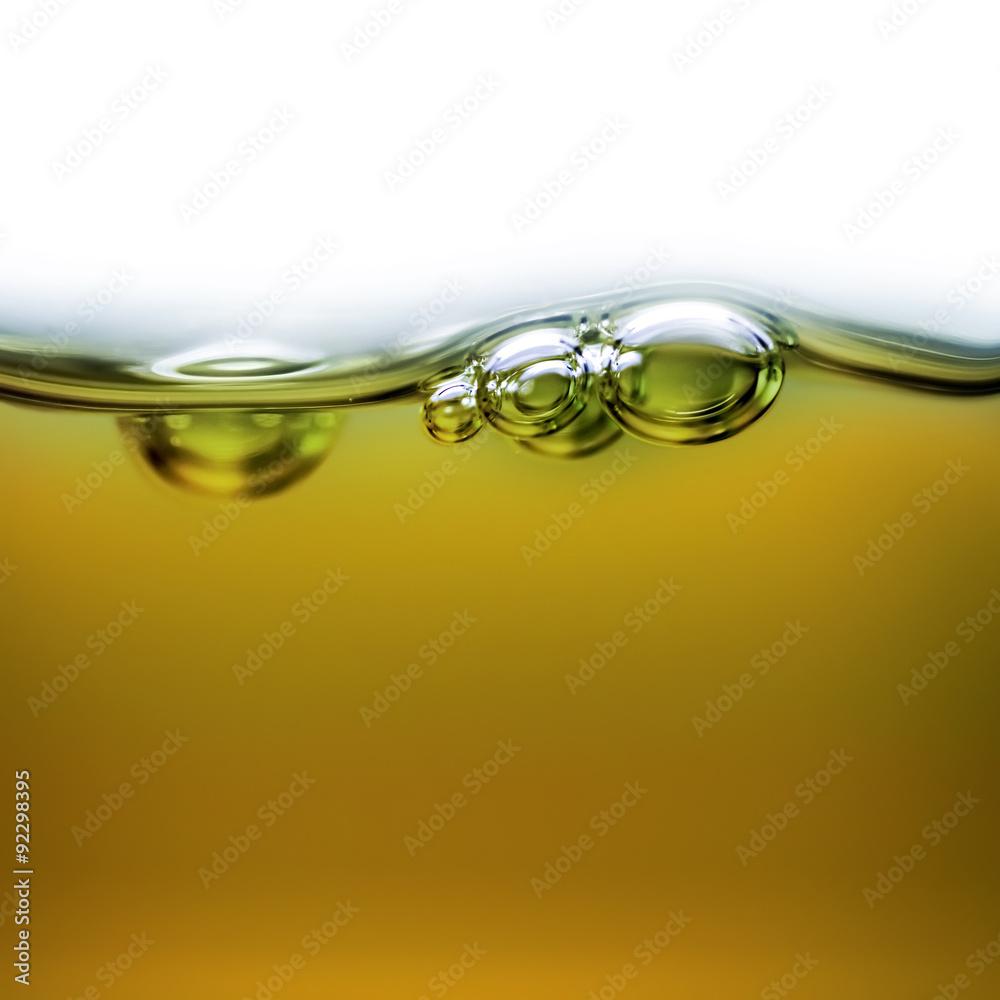 Fototapety, obrazy: oil background