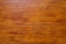 Wood Brown Grain Texture, Top ...