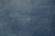 Work Bench Texture