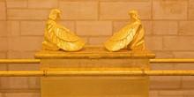 Jerusalem - The Symbolic Ark O...