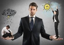 Negativity And Positivity