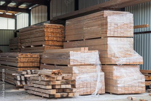 Valokuva  wooden