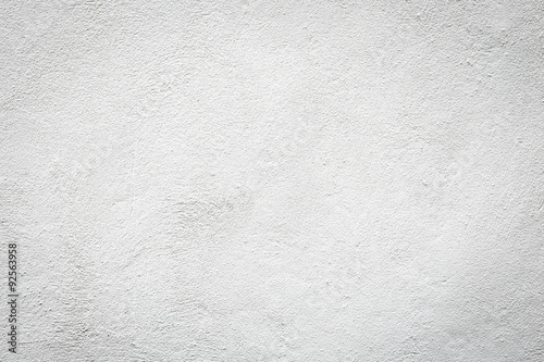 Wall concrete cement grey on background