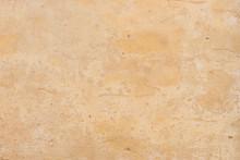 Alte Stein Textur Struktur Farbe Beige Hell Terrakotta