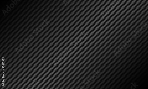 Foto Carbon Fiber Pattern