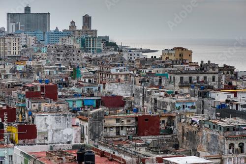 glab-miasta-kubanskiej-stolicy-hawany