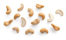 Set Of Cashew