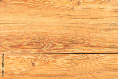 Helle Holz Maserung Textur Struktur Hintergrund Leer Buy This