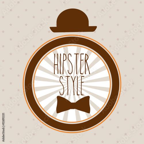 symbol-w-stylu-hipster