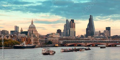 londyn-grod