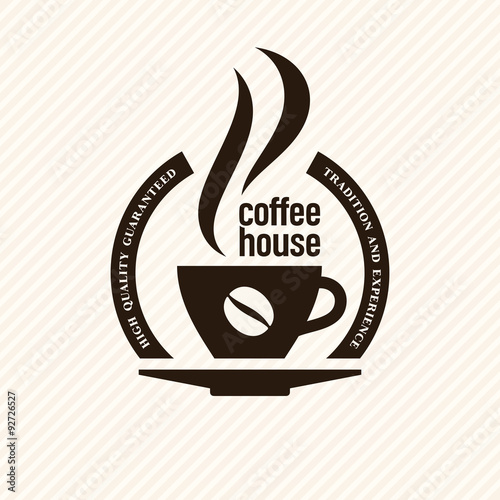 Fotografie, Obraz  Coffee 005