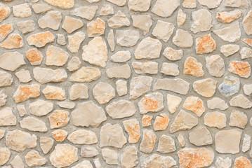 fototapeta kamienna podłoga kamień ogrodowy