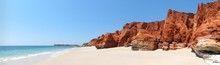 Cape Leveque Near Broome, West...