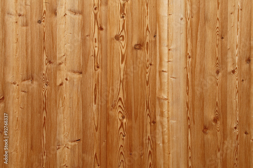 Papiers peints Bois Bardage en bois extérieur