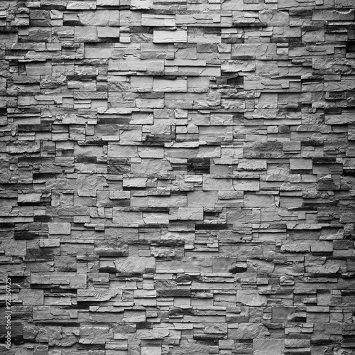 tekstury-kamiennego-muru-na-tle