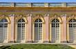 Ile de France, the historical Versailles Palace
