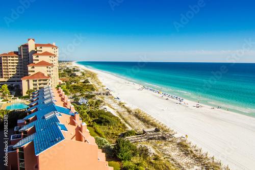 Panama Beach, Florida