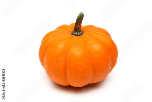 Fotografie, Obraz  Pumpkin